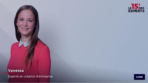 Comment financer un projet de création d'entreprise ? - Société Générale
